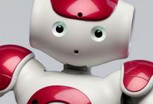 robots we love