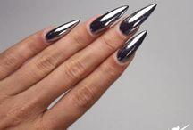 2. Nails