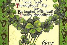 MY IRISH SOUL