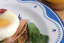 Slimming World Friendly Breakfast Recipes