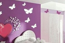 Vicky room