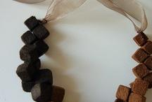 colares | necklaces