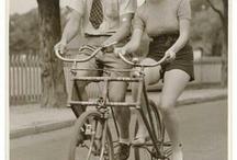 WAUUU Bicicles