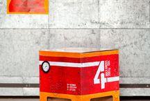 Trendy ⌂ Dutch Design / De verzameling Dutch Design op één site. Sieraden, Woonaccessoires, gadets en veel meer op www.trendydutchdesign.nl  VOOR DE 100% DUTCH DESIGN COLLECTIE