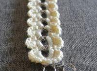 Capitaine Crochet