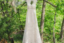 Inspiration - Wedding Shots / Photographs to inspire the photographer for my wedding shots.