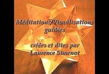 Meditation et yoga