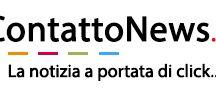 Logo ContattoNews.it