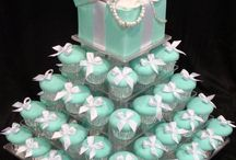 Tiffany and co party