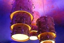 davul kasnaklari drums / davul kasnakları bendir def kasnakları  kayın ceviz ve çam hammmaddesi ile üretildi. drums shell