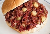 Corned Beef Recipes