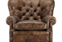 American Made Design / Designs made in the U.S. / by Arhaus