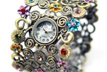 Fashion Accessories / Latest Update about Fashion Accessories.