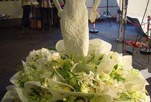 svadobne dekoracie
