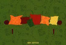 Nim Sofyan