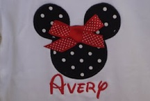 Great Disney Ideas / Everything Disney!  Here I will pin crafts, travel tips, foods, etc. all having to do with Disney.  haley@wishingwelltravel.com / by Haley Hardesty