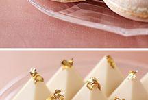 food jewelry