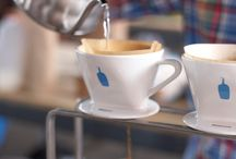 // i love coffee