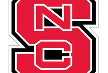 Wolfpack Top-10 / Current top 10 most popular items in our GoPack.com official online store (as of April 26, 2013)