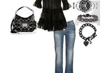 My Style / by Tammy Jones