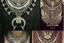 neckles and...
