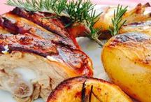 )(?? 17 ARLMALLE Mallorca-Rezepte / Von Soeller werden Südfrüchte und Gewürze verschickt.