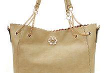 Caribbean Glam™ Bags