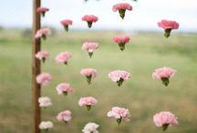 Virágeső