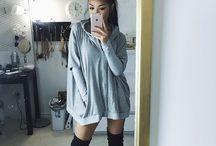 Fashion inspo ✨