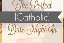 Catholic Marriage Advice