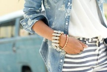 Clothing & Accessories ! / by Becky Murray