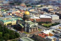 Санкт Петербург. Хочу здесь побывать