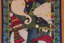 Christmas, Hanukkah & Holiday Cheer