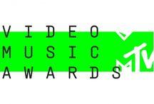 MTV VMAs 2015 – Red Carpet