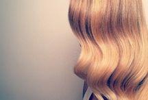 Hair <3 Art