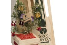 Christmas Gift Ideas / Great gift ideas for someone you love. Lasting memorable gifts.
