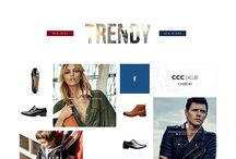Templates theme layout blog site