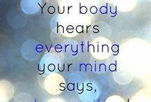 Yoga/ health