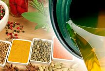 MMI Group / Find here different types Cooking Oil like sunflower cooking oil, edible oil in India  - mmigroup.in are welcome you new venture of oil in India. Mr.Cook.
