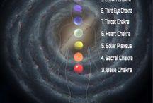 metaphysics and spirituality