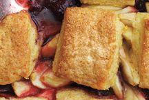I LOVE Apple Pies!!!