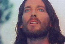 Biblia - Gesus di Nazaret