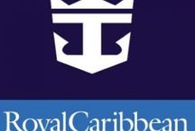Royal Caribbean International / The greatest vacation on earth / by Margaret Schnicke