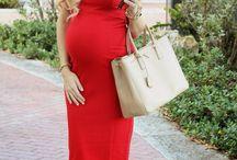 maternity dresses φορέματα και ρούχα μητρότητας