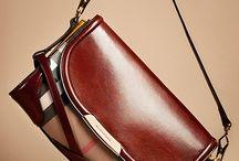 |~Handbags~| / by Emily Su