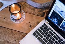 Haz lo que amas, ama lo que haces. / #Ideas para la #mujer #emprendedora . Para colaborar: mail con tu usuario de Pinterest a anuskitruski@gmail.com . | Reglas: Máx. 3 Pines al día, compartir contenido en Español, con buen diseño, y links ok. Opcional: comparte 1 pin de este tablero x cada pin subido para llegar a más gente. En caso de que se infrinjan las normas, se procederá a la expulsión del grupo. ¡Gracias! @anaccovaleda | #Coach | #CommunityManager | #Copywritting | #ecommerce | #blogs