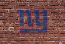 NFL / Officially licensed NFL products / by Artissimo Sports&Ent