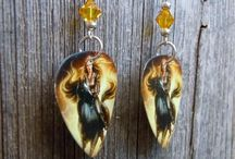 Horse Themed Jewelry and Accessories