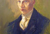 Virgilio Freno