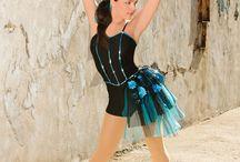 Dance / by Kayla Martin